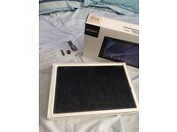 Brand new sony Xperia z2 tablet wifi 16gb