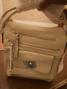 Selling Mkf & Fabulous bags( all cross bags) for cheap