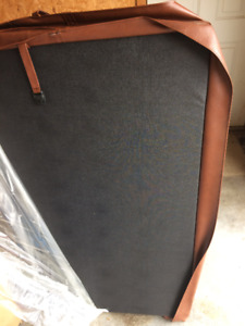 Hot Tub Cover Brand New