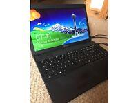 Lenovo 1TB Laptop