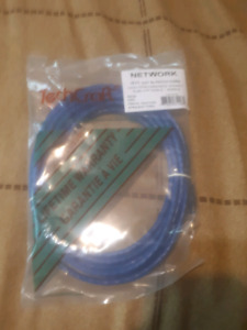 15 foot ethernet cable