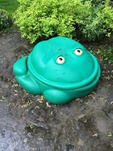 Frog Sandbox Buy Amp Sell Items Tickets Or Tech In
