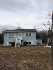 3 Bedroom home available in Porters Lake