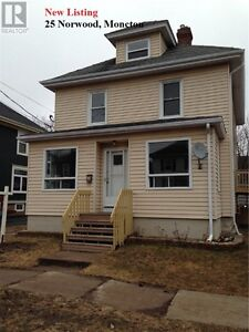 New Listing     25 Norwood / MLS  Number M103671