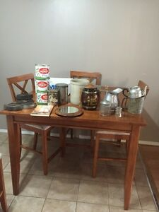 Various antiques and belt buckles for sale Strathcona County Edmonton Area image 1