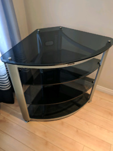 Home Furniture Sale - Everything's Gotta Go!!