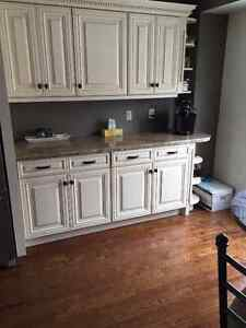 Kitchen Cabinet Doors Mdf Great Deals On Home Renovation