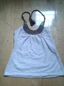 Camisoles GUESS,...ROXY BUSTIER