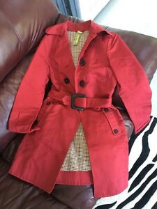 Soia & Kyo Jacket - Medium, EUC- REDUCED!
