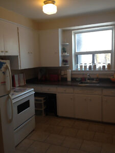 1 bdrm unit available. Walk to U of G & dwntwn. $850 inclusive!