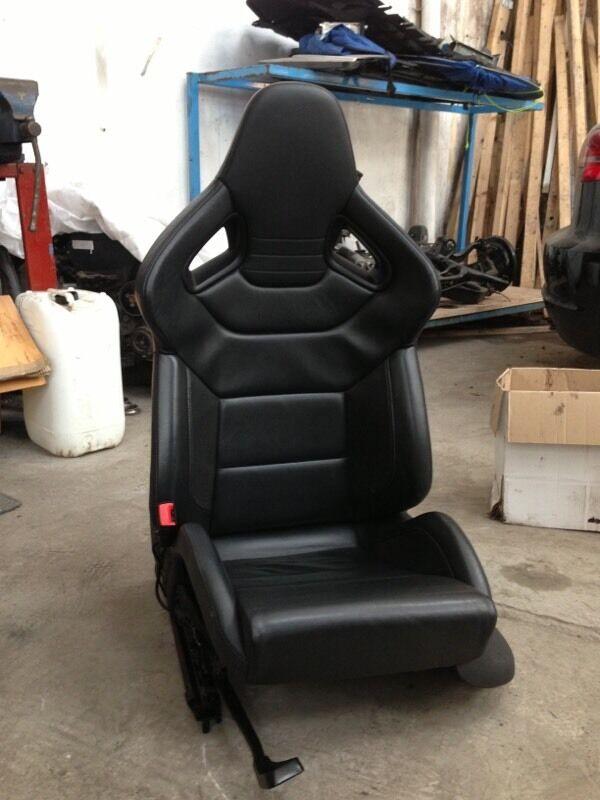 recaro bucket seat office chair. audi s3 recaro bucket seats will fit r8 rs4 rs3 rs6 golf r32 recaro bucket seat office chair