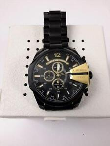 *** USED ***  WATCH   S/N:51215266   #STORE570