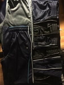 Active wear pants size 14
