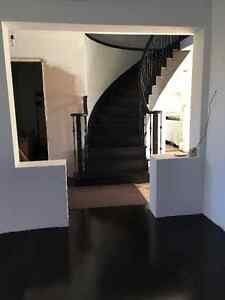 Hardwood, Laminate Flooring & Stair Installations Kitchener / Waterloo Kitchener Area image 10