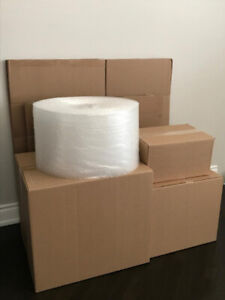 50-100 Excellent Used Boxes