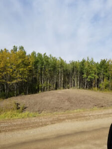 Acreage/Land For Sale