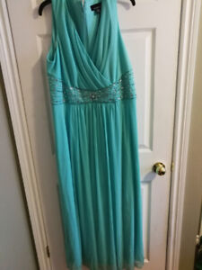 prom dresses for sale plus size
