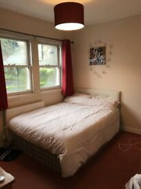 CHEAP BEDROOM FLAT TO RENT AVAILABLE NOW