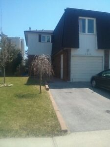 ONE BEDROOM BASEMENT APARTMENT FOR RENT AT BRAMPTON