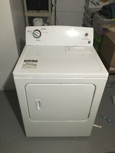 Get A Great Deal On A Washer Amp Dryer In Winnipeg Home