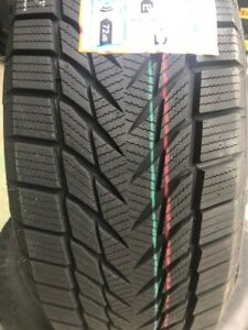 SALE! BRAND NEW WINTER TIRES/RIMS/PACKAGES Call 905-454-6695