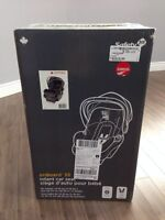 Brand NEW Safety 1st OnBoard 35 Infant Car Seat