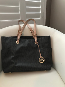 Michael Kors- Laptop Bag