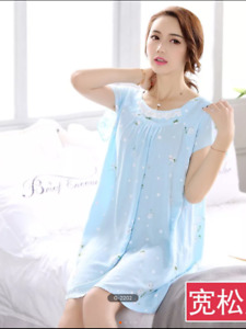 Night gown (XX Large)