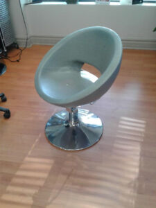 Salon furniture and equipment for sale —like new
