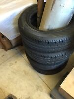 195-65-15 tires
