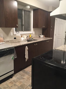 student rental from May 1st 2017 to April 30 2018 Kitchener / Waterloo Kitchener Area image 3