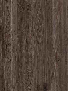 """!!SALE!! Plancher en Vinyle Commercial Léger K5, (4""""x36''x2mm)"""