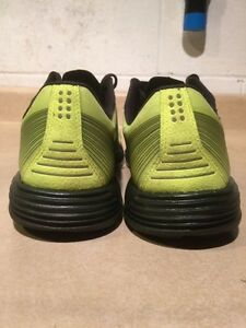 Men's Nike+ Lunaracer Light Running Shoes Size 12 London Ontario image 3