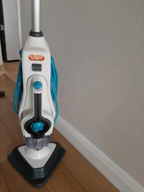 VAX Multifunction Steam Floor Cleaner