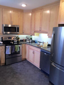 Available July 1st - $1530.00 per month plus utilities