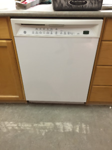 Appliances Excellent condition