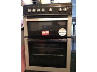 Gas Cooker almost new