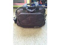 BEABA changing bag