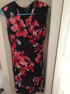CLOTHES ( EXCELLENT USED CONDITION, HARDLY WORN &BRAND NEW ITEMS