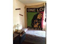 Single room 105 x week E13 east london (ALL BILLS INCLUD