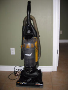 vacuums for sale #2343434