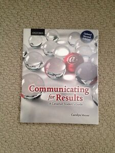 TEXTBOOKS - first, second, third year business and others Sarnia Sarnia Area image 3