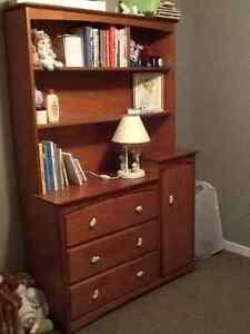 PRICE REDUCED Beautiful Nursery w/ Room to Grow