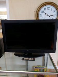 "Element 32"" TV for Sale"