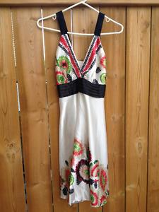 3 Hand-made Summer Dresses $20 each