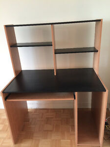 Moving sale - Computer desk