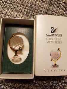 Swarovski Crystal Memories - 7 items West Island Greater Montréal image 5