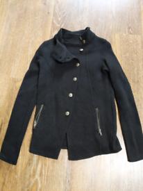 Zara medium cardigan