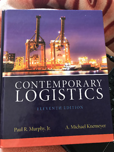 International Business Books