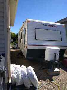 Popular  Used Or New RVs Campers Amp Trailers In Lethbridge  Kijiji Classifieds